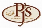 PJs Gourmet Market in Durango Colorado