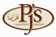 PJs Gourmet Market in Durango Colorado