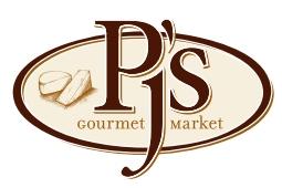 PJ's Gourmet Market Durango Colorado | 970-247-0100